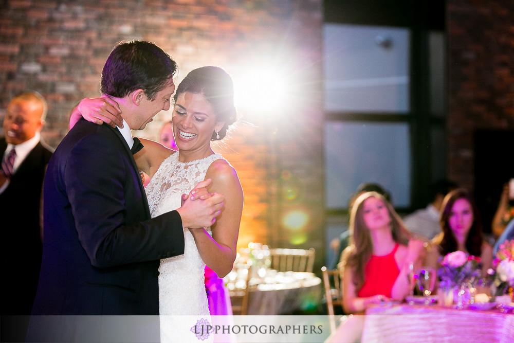 23-the-colony-house-anaheim-wedding-photographer-wedding-reception-photos