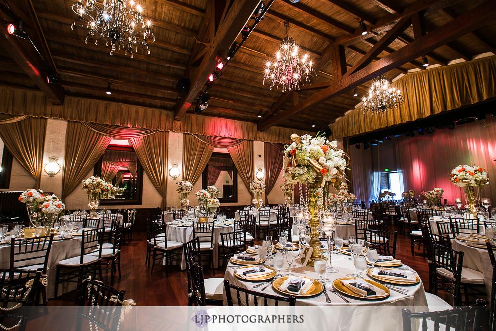 24-padua-hills-indian-wedding-photographer-wedding-reception--photos