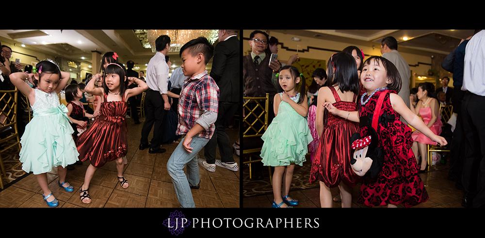 24-summit-house-wedding-photographer-wedding-reception-photos