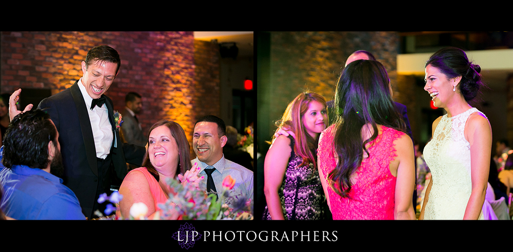 24-the-colony-house-anaheim-wedding-photographer-wedding-reception-photos