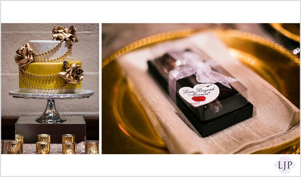 25-padua-hills-indian-wedding-photographer-wedding-reception--photos