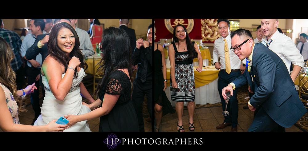 25-summit-house-wedding-photographer-wedding-reception-photos