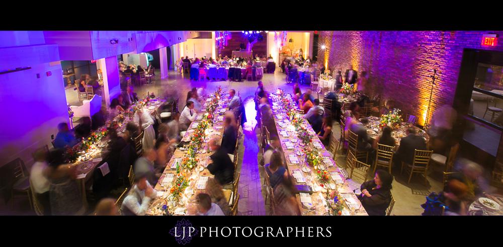 25-the-colony-house-anaheim-wedding-photographer-wedding-reception-photos