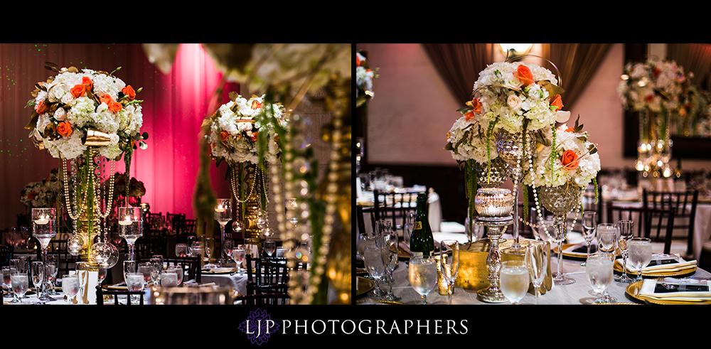 26-padua-hills-indian-wedding-photographer-wedding-reception--photos