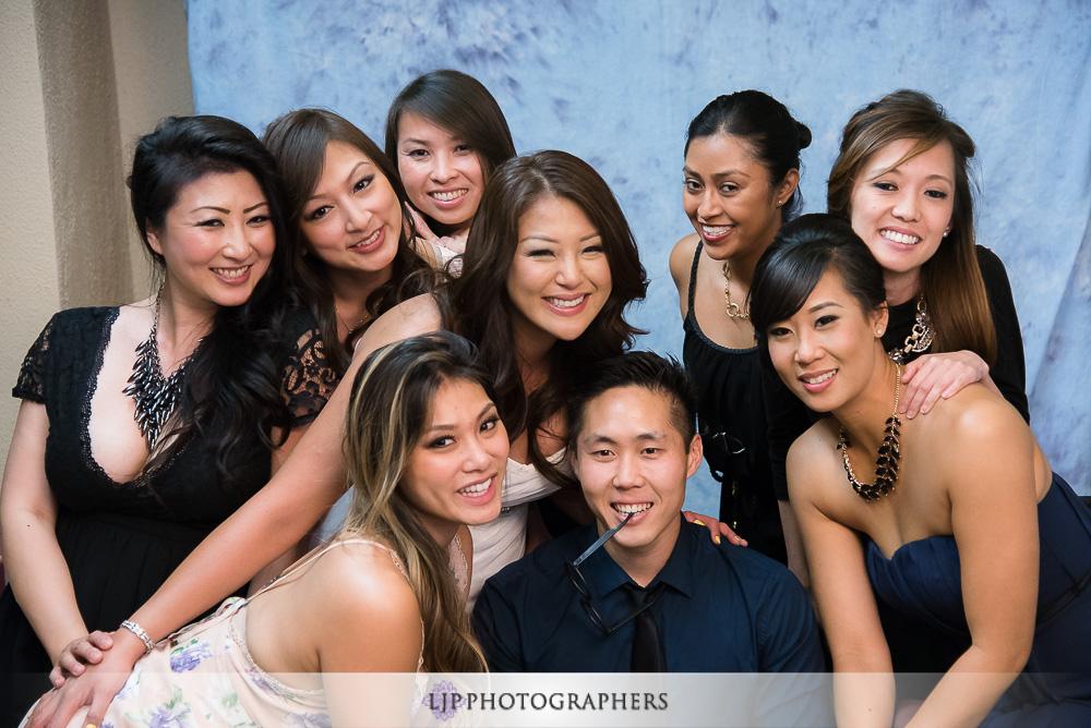 26-summit-house-wedding-photographer-wedding-reception-photos