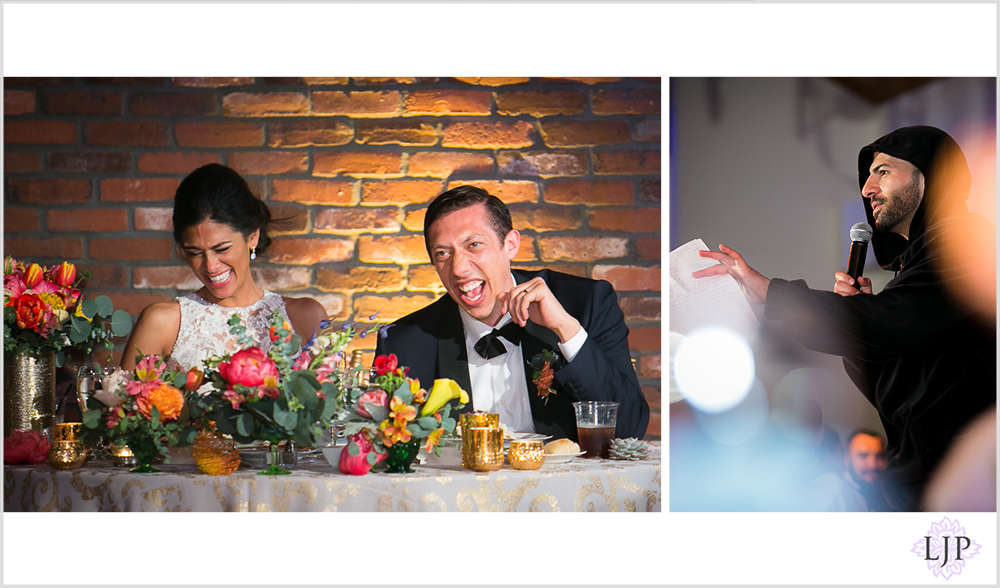 26-the-colony-house-anaheim-wedding-photographer-wedding-reception-photos