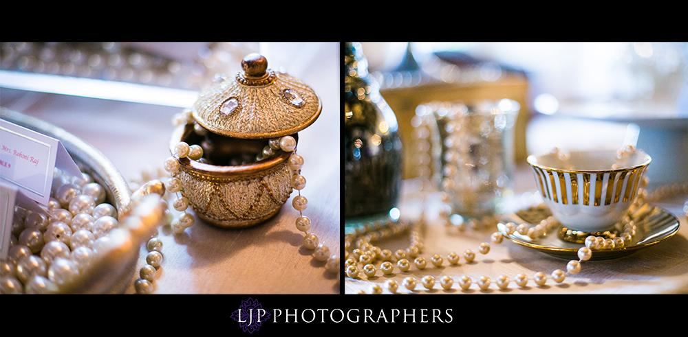 27-padua-hills-indian-wedding-photographer-wedding-reception--photos