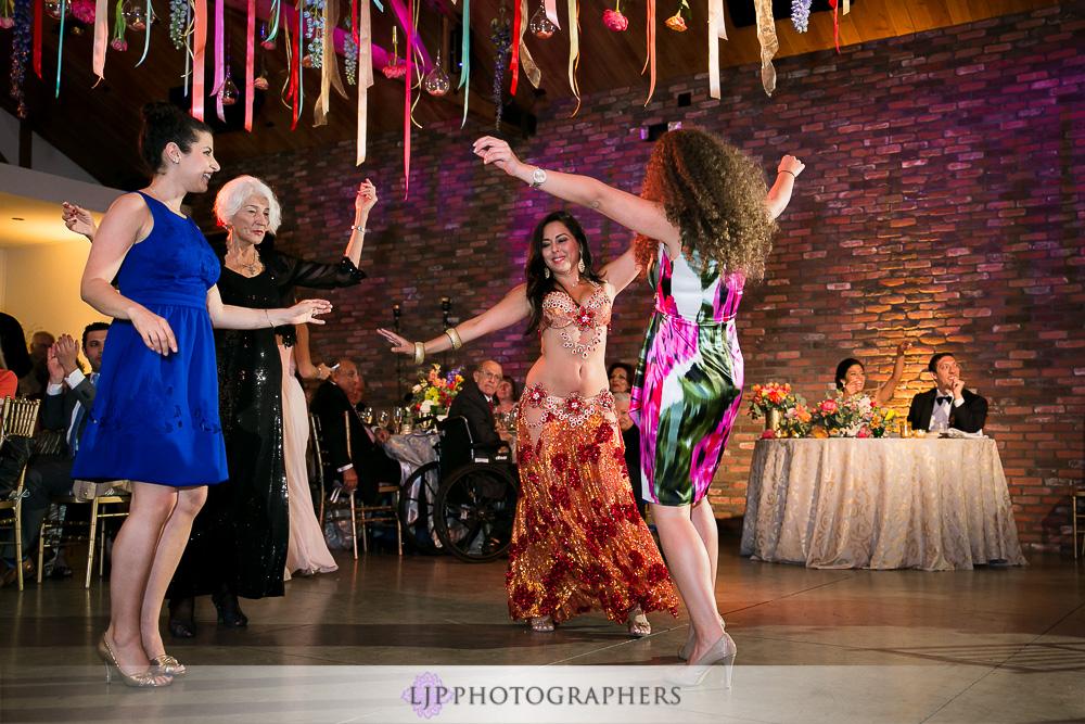 27-the-colony-house-anaheim-wedding-photographer-wedding-reception-photos
