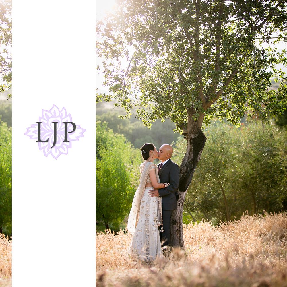 29-padua-hills-indian-wedding-photographer-couple-session-photos