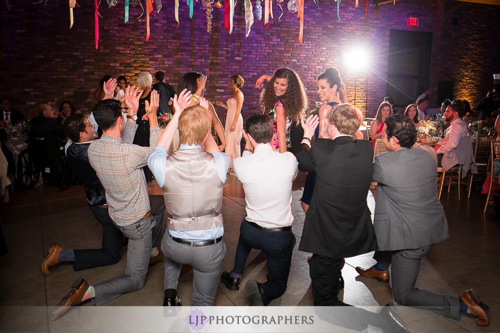 29-the-colony-house-anaheim-wedding-photographer-wedding-reception-photos