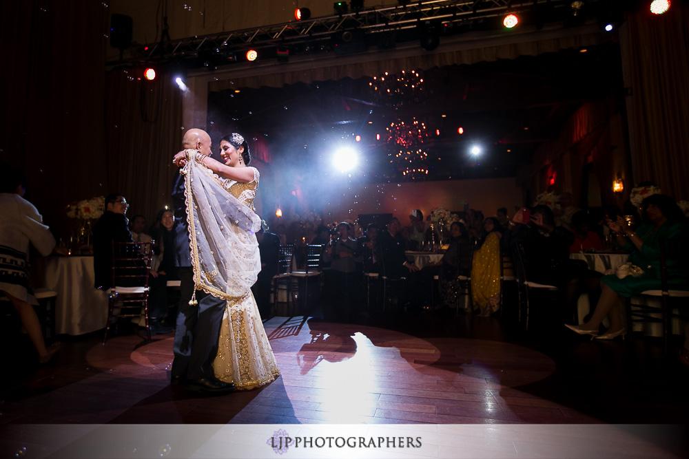 30-padua-hills-indian-wedding-photographer-wedding-reception-photos
