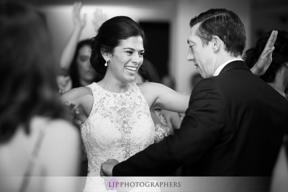 30-the-colony-house-anaheim-wedding-photographer-wedding-reception-photos