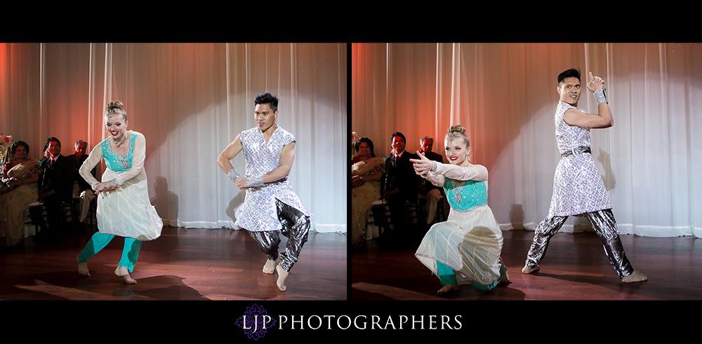 31-padua-hills-indian-wedding-photographer-wedding-reception-photos