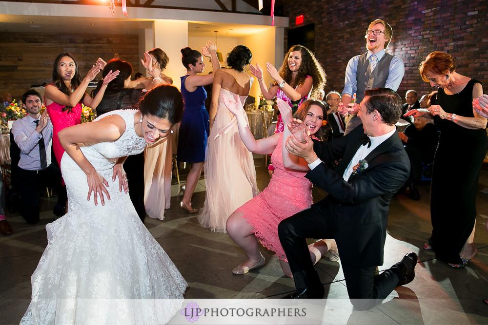 31-the-colony-house-anaheim-wedding-photographer-wedding-reception-photos