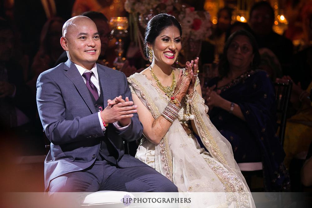 32-padua-hills-indian-wedding-photographer-wedding-reception-photos