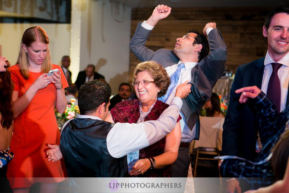 32-the-colony-house-anaheim-wedding-photographer-wedding-reception-photos
