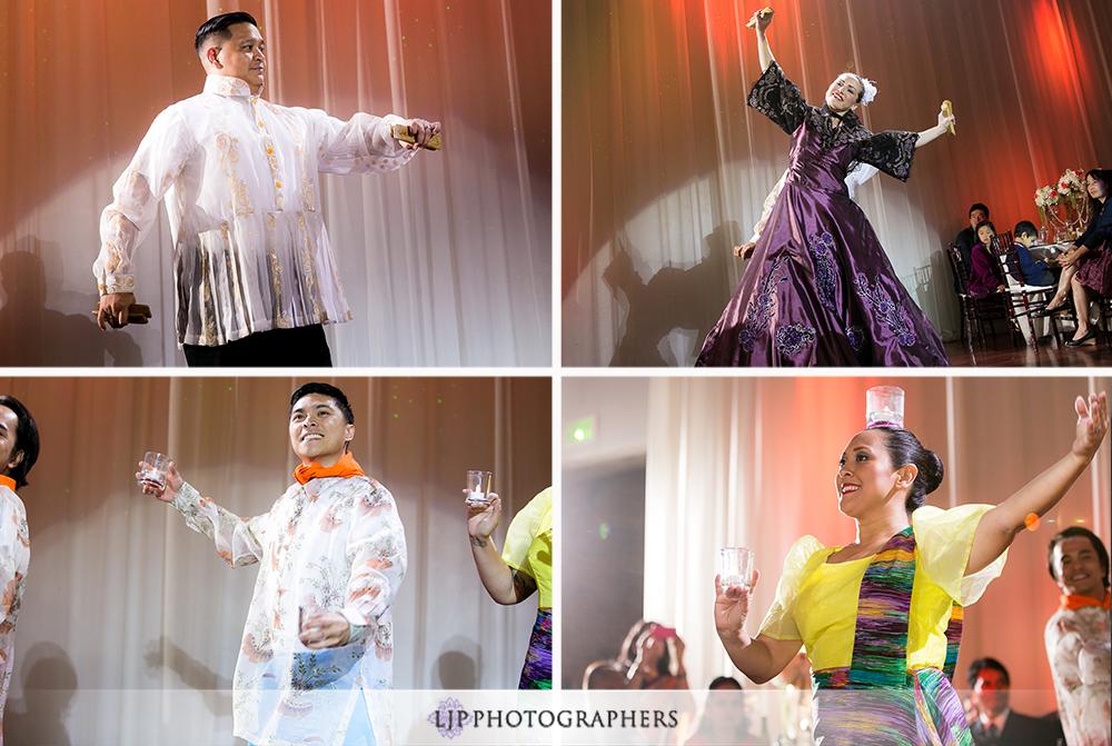 33-padua-hills-indian-wedding-photographer-wedding-reception-photos