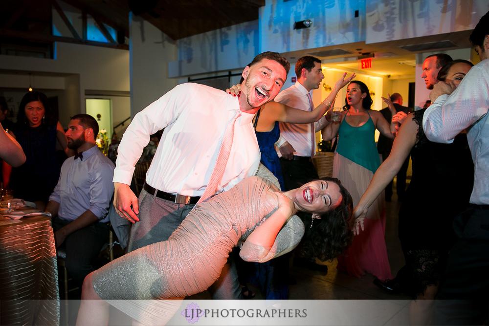 33-the-colony-house-anaheim-wedding-photographer-wedding-reception-photos