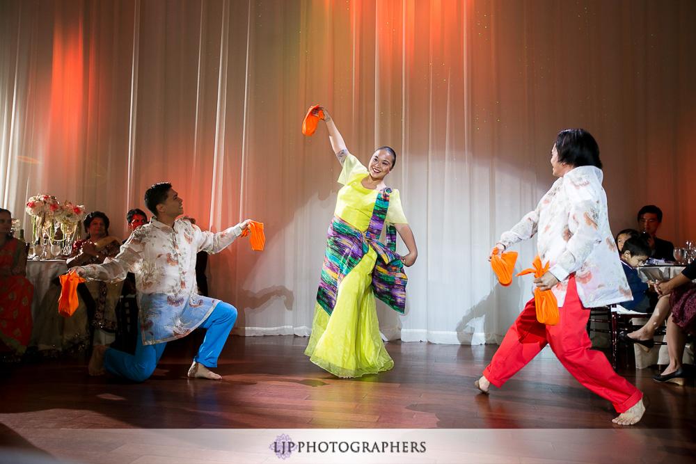 34-padua-hills-indian-wedding-photographer-wedding-reception-photos