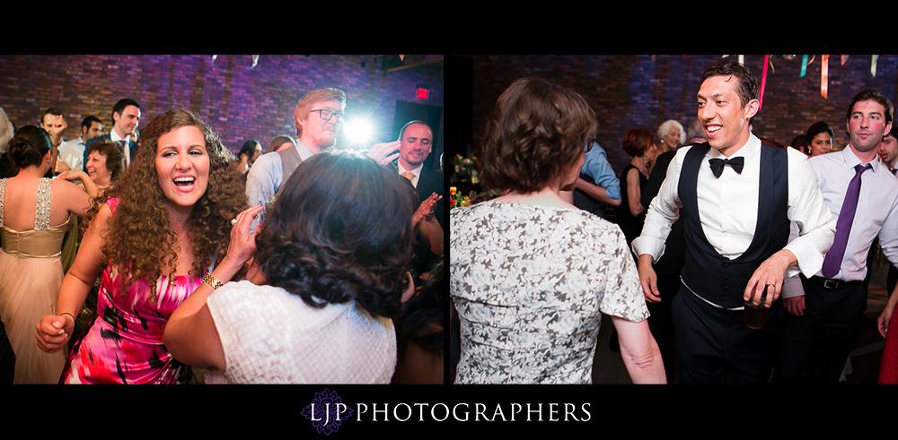 34-the-colony-house-anaheim-wedding-photographer-wedding-reception-photos