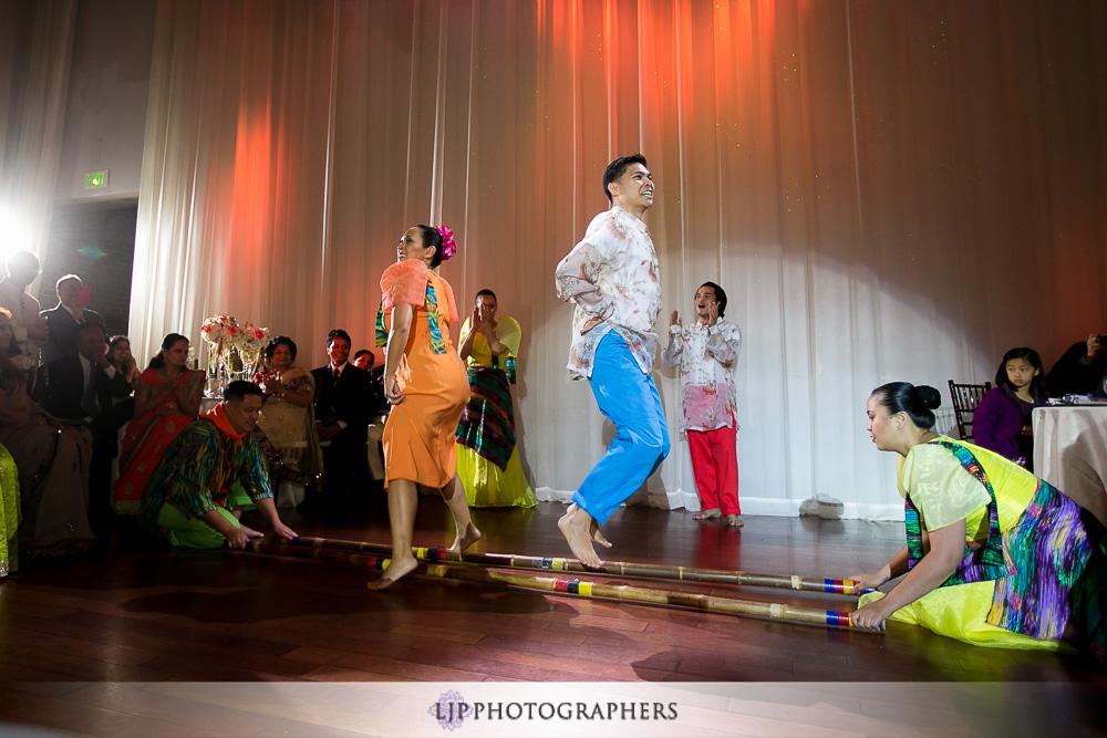 35-padua-hills-indian-wedding-photographer-wedding-reception-photos