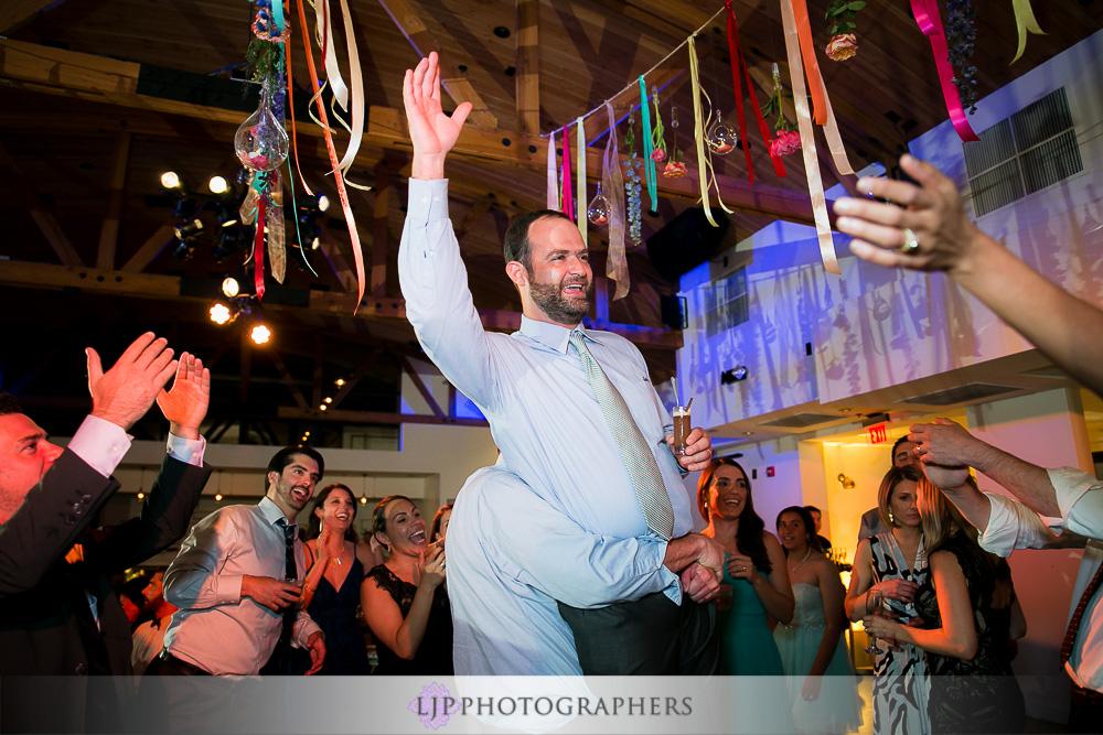 35-the-colony-house-anaheim-wedding-photographer-wedding-reception-photos