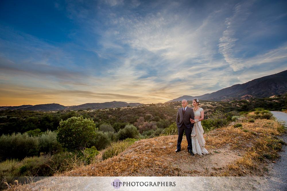 36-padua-hills-indian-wedding-photographer-wedding-reception-photos