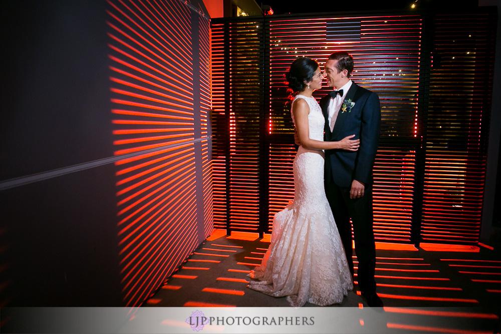 36-the-colony-house-anaheim-wedding-photographer-wedding-reception-photos