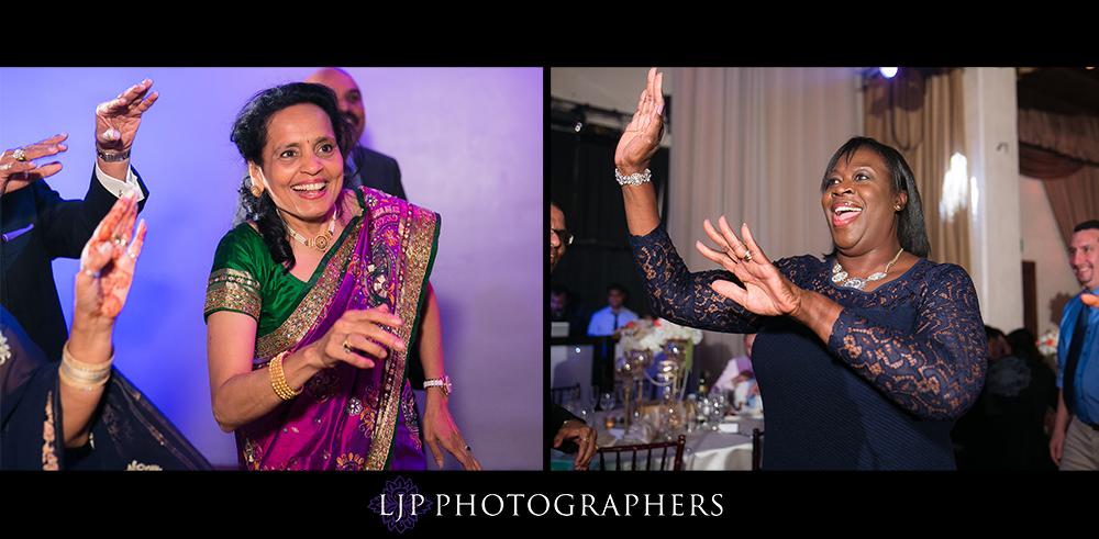 38-padua-hills-indian-wedding-photographer-wedding-reception-photos