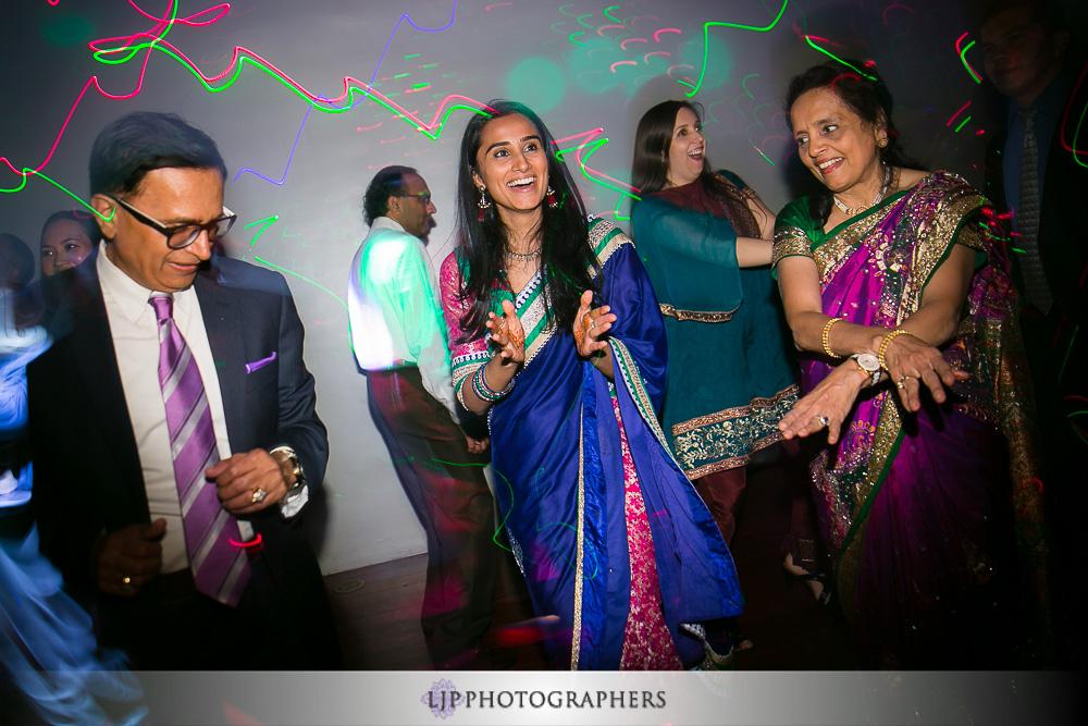 39-padua-hills-indian-wedding-photographer-wedding-reception-photos
