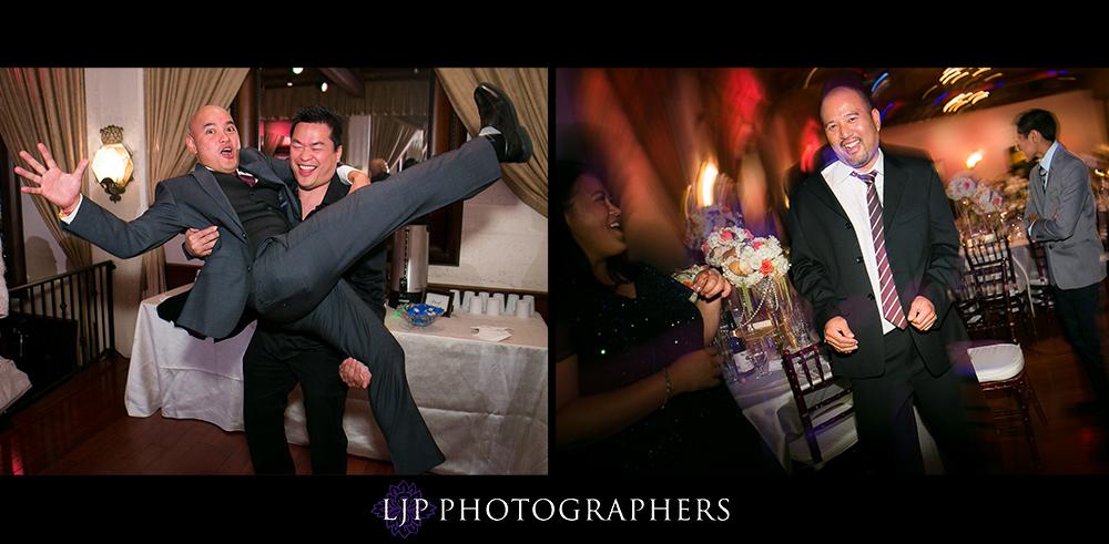 40-padua-hills-indian-wedding-photographer-wedding-reception-photos