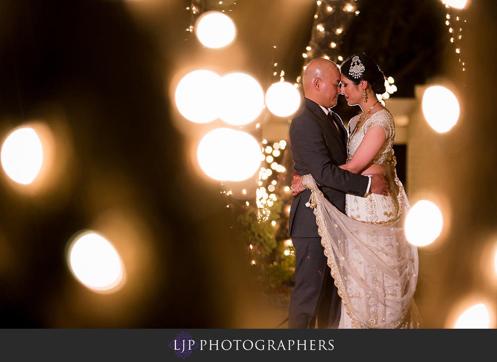 41-padua-hills-indian-wedding-photographer-wedding-reception-photos