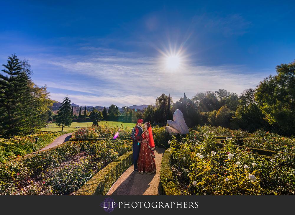 01-four-seasons-hotel-westlake-village-portrait-photographer