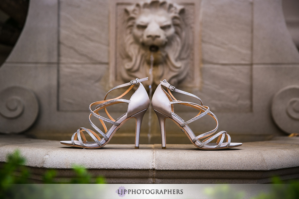 01-the-athenaeum-pasadena-wedding-photographer