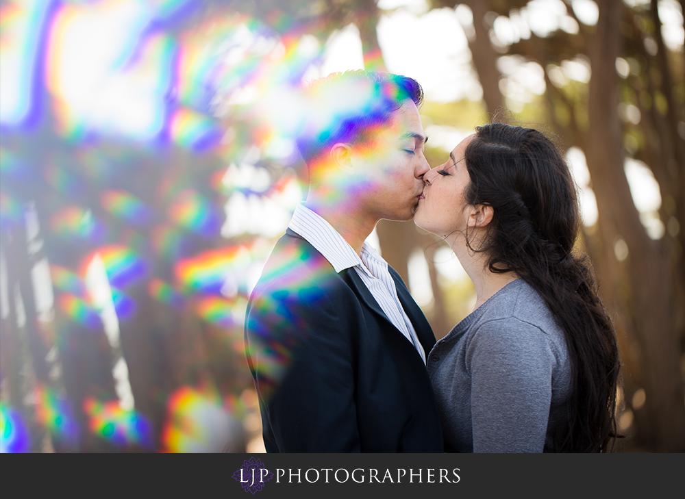 02-san-francisco-engagement-photographer