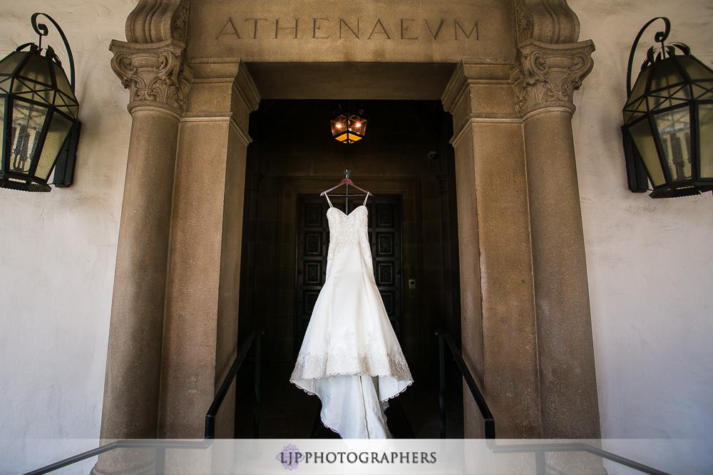 02-the-athenaeum-pasadena-wedding-photographer