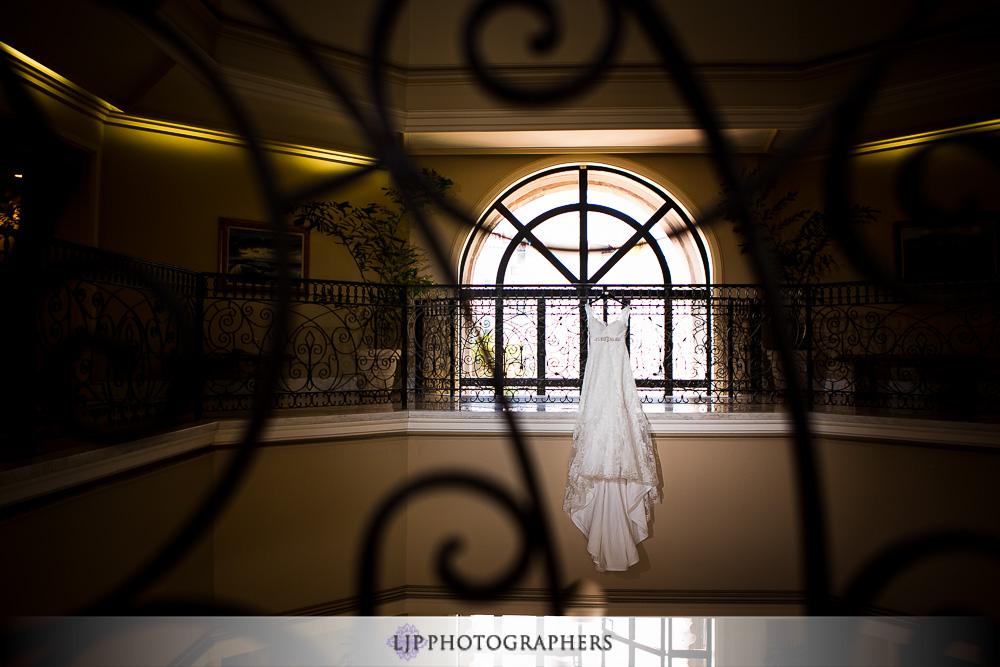 02-turnip-rose-costa-mesa-wedding-photographer