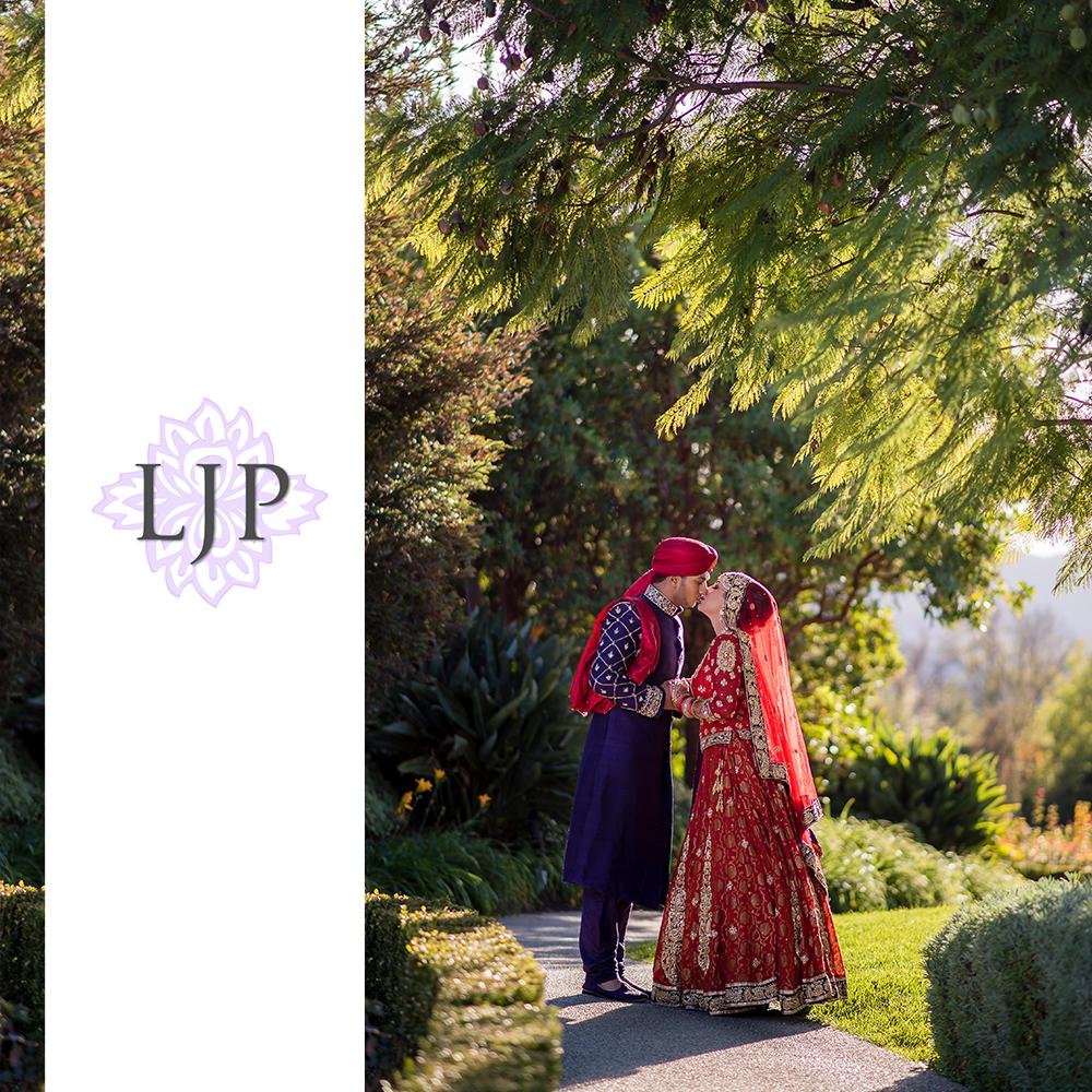 03-four-seasons-hotel-westlake-village-portrait-photographer