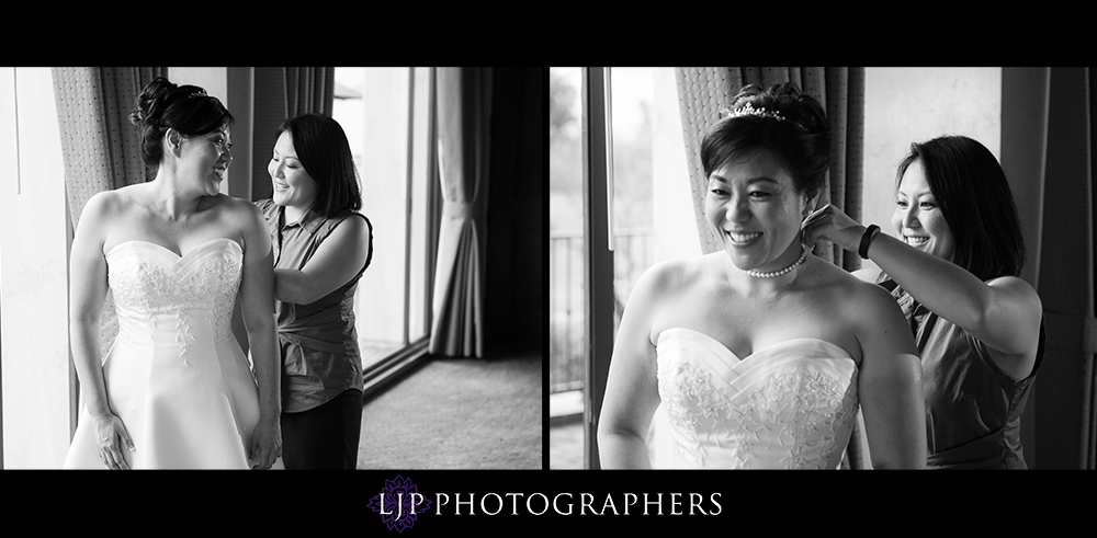 03-south-hills-country-club-wedding-photographer-getting-ready-photos
