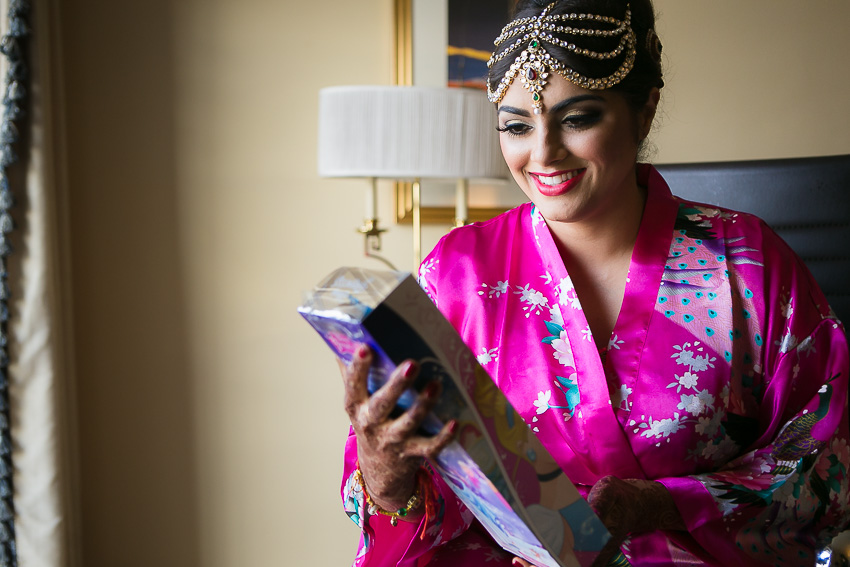 03-the-ritz-carlton-marina-del-rey-indian-wedding-photographer-getting-ready-photos
