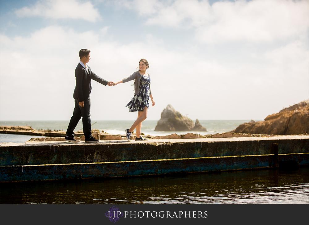 04-san-francisco-engagement-photographer