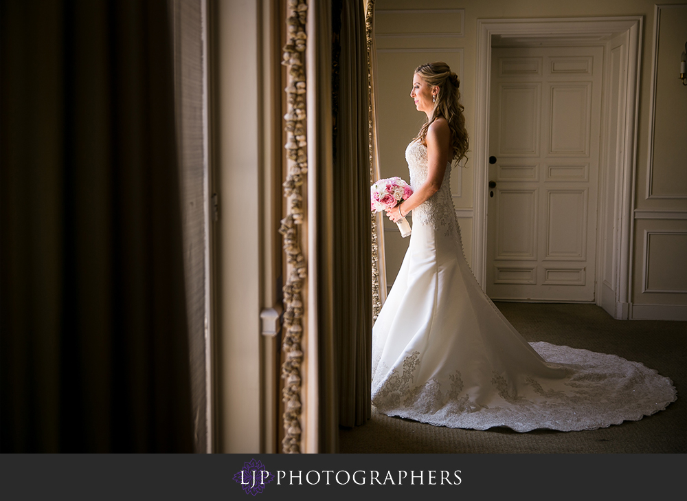 04-the-athenaeum-pasadena-wedding-photographer