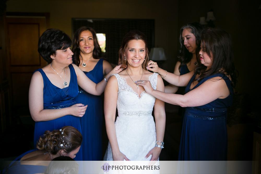 04-turnip-rose-costa-mesa-wedding-photographer