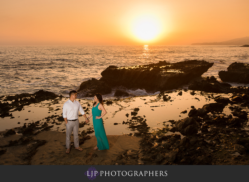 06-laguna-beach-engagement-session