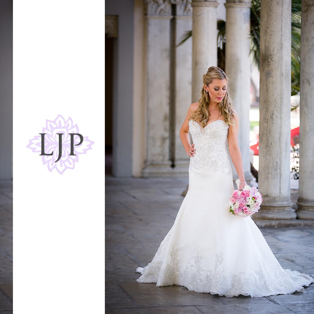 06-the-athenaeum-pasadena-wedding-photographer
