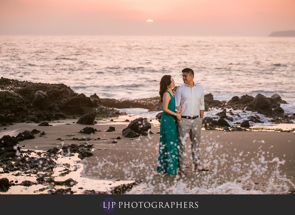 07-laguna-beach-engagement-session