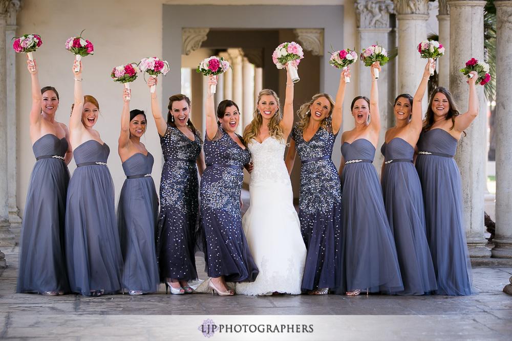 07-the-athenaeum-pasadena-wedding-photographer