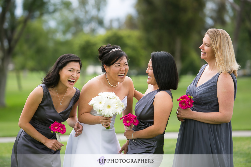 08-south-hills-country-club-wedding-photographer-wedding-party-photos