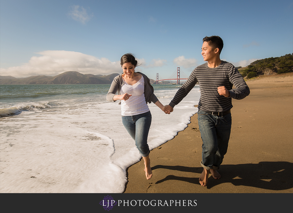 09-san-francisco-engagement-photographer