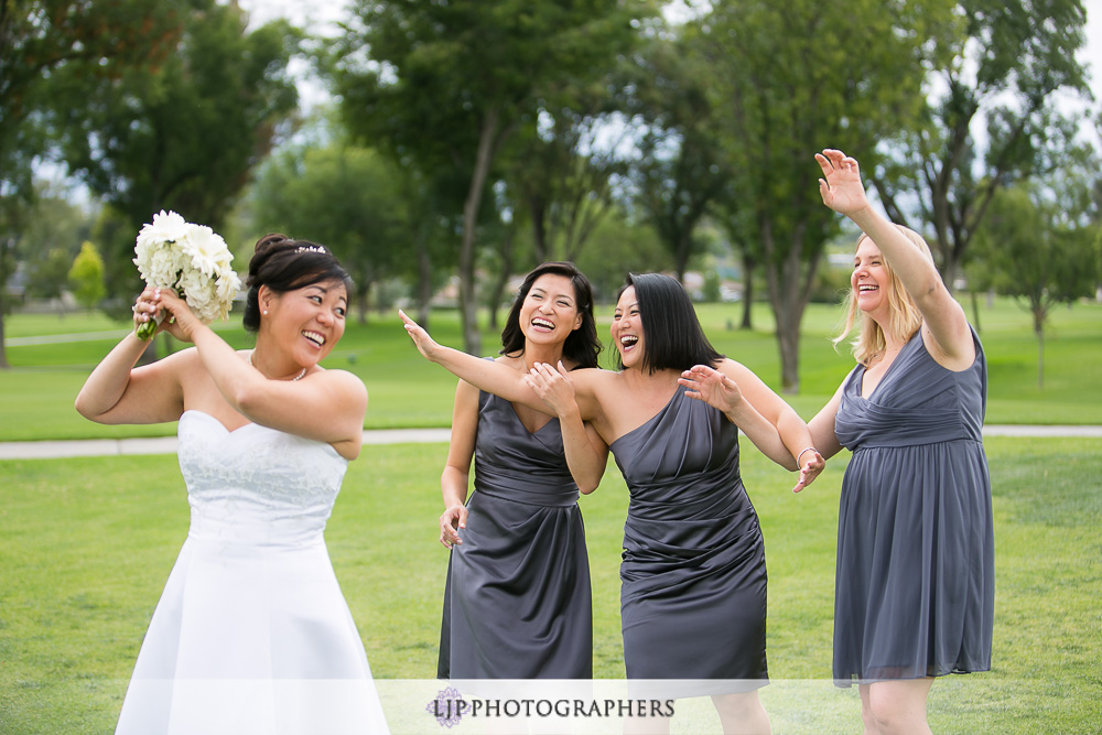 10-south-hills-country-club-wedding-photographer-wedding-party-photos